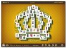 Маджонг Башни Mahjong Tower игра