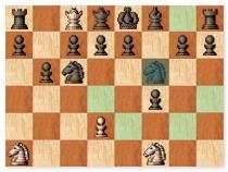 Шахматы для двух игроков играй с другом Battle Chess