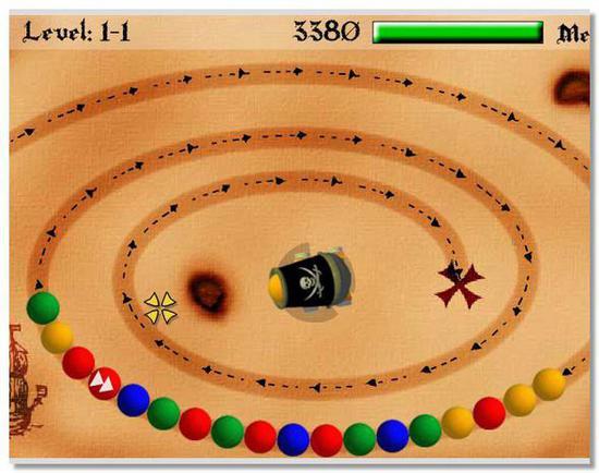 Автоматы демоверсия игровые игра