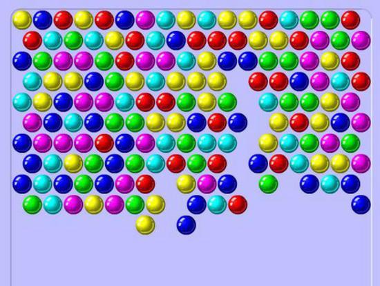 Бесплатные игры  играть онлайн бесплатно