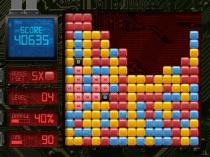 Логический куб головоломка игра Логика в Кубе Cube O Logic