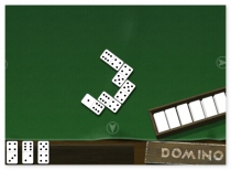Домино настольная игра Domino