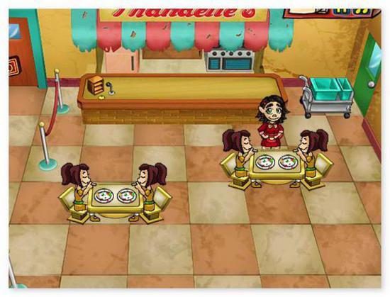 Игровые автоматы в багире