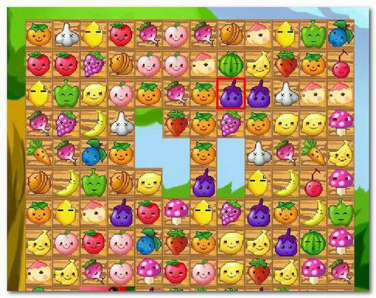 МАДЖОНГ — играть онлайн бесплатно - Бесплатные игры онлайн