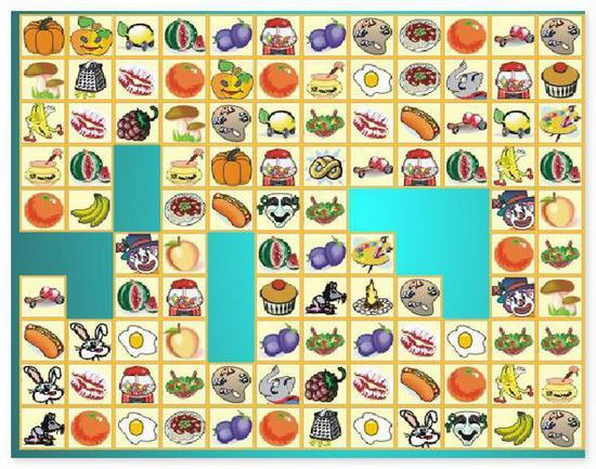 Игры Маджонг онлайн играть бесплатно и без регистрации