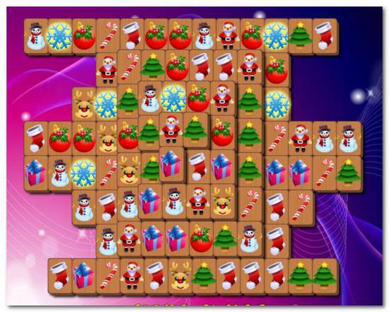 Игры Маджонг - играть бесплатно - играть бесплатно на Game