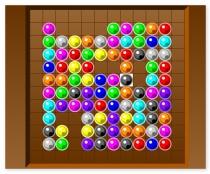 Маджонг Шарики Близнецы игра найди пару Twins Mahjong