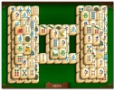 Маджонг 247 Mahjong пасьянс пары совпадения