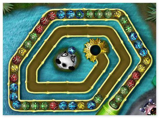 Игры поиск предметов онлайн и бесплатно