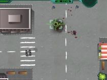 Танк 2012 стрелялка на танках выполнение миссий игра Tank 2012