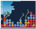 Тетрис Три в ряд Matching Tetris