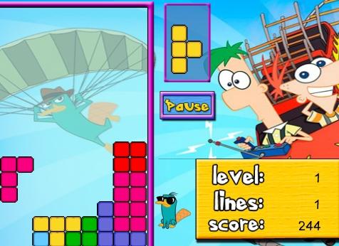 online игры и головоломки: