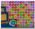 4 волшебных элемента три в ряд игра 4 elements 2