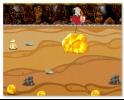 Игра золотоискатель голд минер в вегасе Gold Miner Vegas
