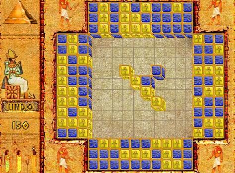 Игровые автоматы pharaohs gold 3