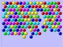 Лопай шарики Bubble Shooter три в ряд пузыря