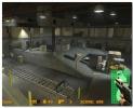 Counter Force игра на подобии Counter Strike шутер от первого лица