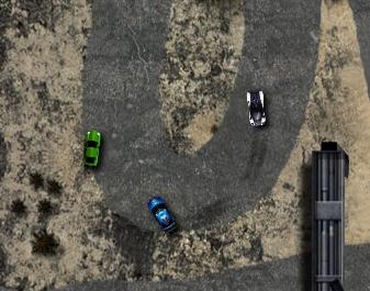 Игры онлайн бесплатно на двоих в гонки играть онлайн бесплатно гонки на мотоциклах 3д бесплатно