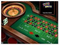 Гранд Рояль игрушечные ставки настольная игра Grand Roulette