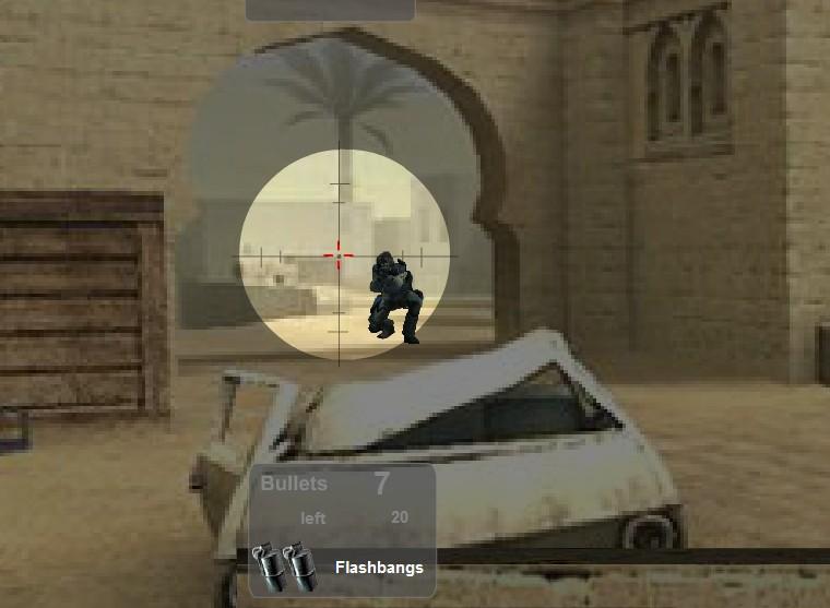 Игры для мальчиков стрелялки онлайн бесплатно флеш гонки 3d онлайн играть как
