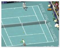 Кубок мира по Теннису Tennis Cup
