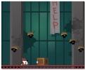 Лиса Хвост Пистолетом против злых миньонов GunFox vs. Monster Boys