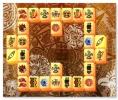 Маджонг Древний Египет Ancient Egypt игра пасьянс головоломка