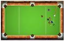 Настоящий бильярд игра Real Pool