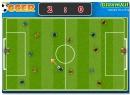 Real Soccer Настоящий футбол пошаговый футбол настольная игра
