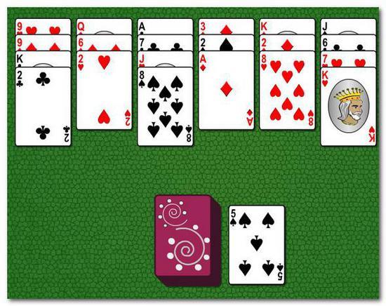 Игра гольф играть бесплатно карты best casino slot machines online