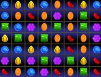 Раздави Конфеты Pro сага про конфеты три в ряд Candy Crush Pro