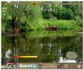 Игра Рыбалка симулятор рыбной ловли Fishing Hunting for Trophy