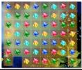 Фабрика аквариумных рыбок Tiny Fish Factory три в ряд пазл