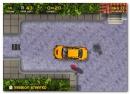 Школа Вождения игра водить машину Skilled Driver парковка