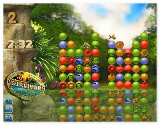 Флеш игры для взрослых  играть онлайн бесплатно