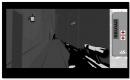 Снайпер 2 стрелялка шутер от первого лица The Sniper 2