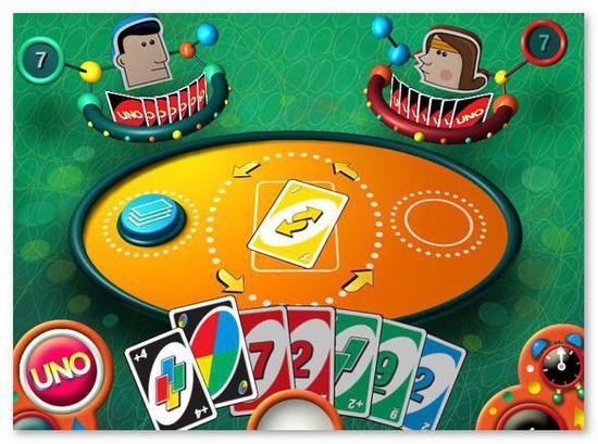 играть бесплатно карты онлайн черепашки ниндзя