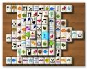 Веселый Маджонг Mahjong Fun