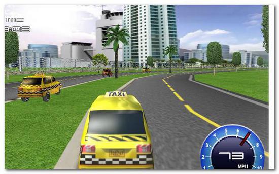 Играть в игры онлайн гонки 3d скачать игры онлайн 3д стрелялки